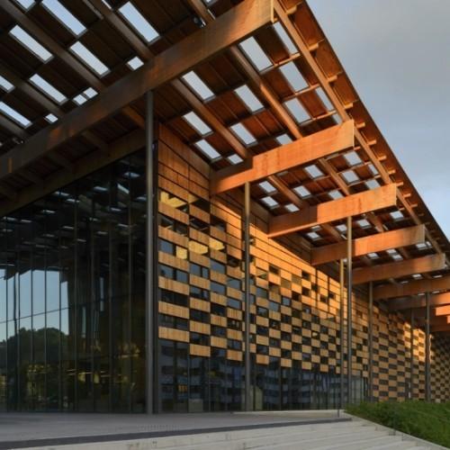 Entrez en formation bâtiment au GRETA de Besançon. Entrée possible tout au long de l'année.