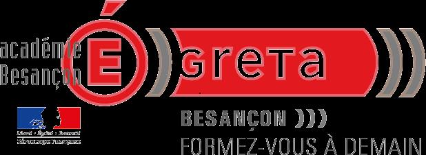 Greta : Académie de Besançon