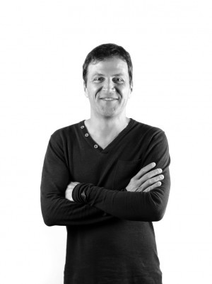 Christophe LEROCH