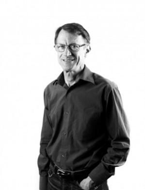 Jean-Charles DUC