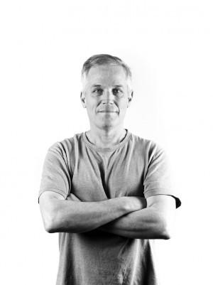 Jean-Michel CARICAND