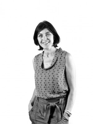 Christine BOIRIN